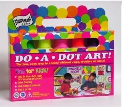 Do-a-Dot