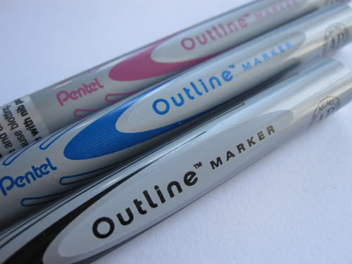 pretty awesome pens…