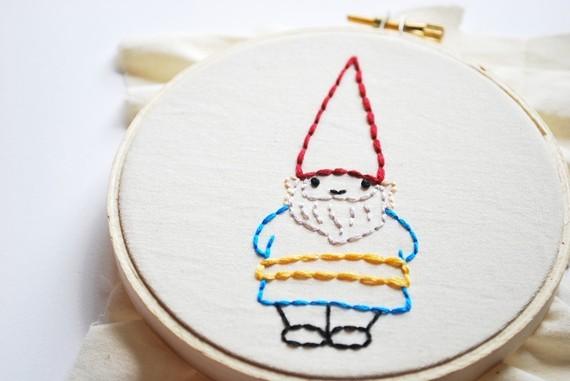 Super cute embroidery patterns crafted super cute embroidery patterns dt1010fo