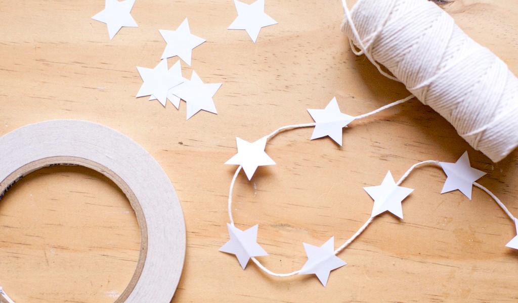 star_giftwrap