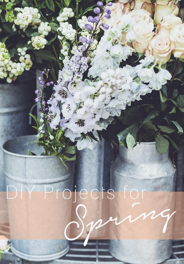 spring-diy-pin