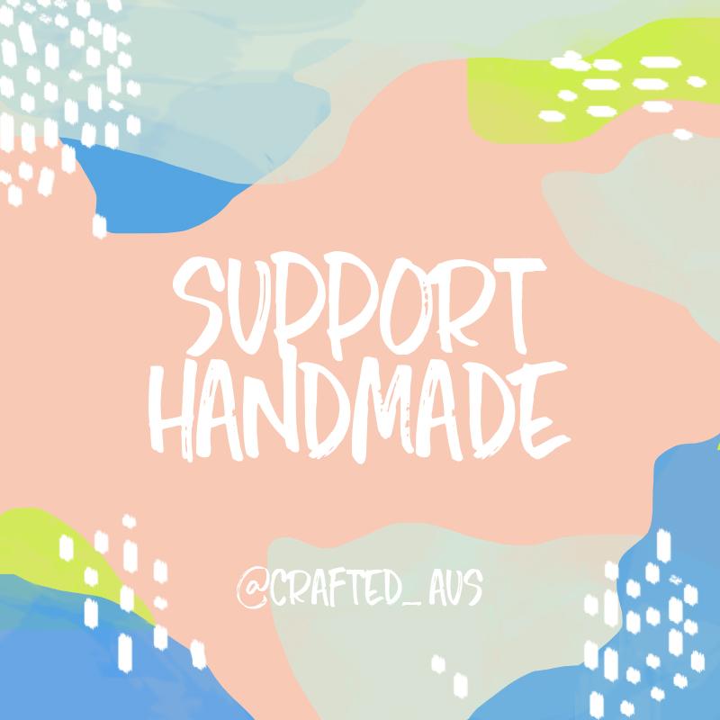 support-handmade
