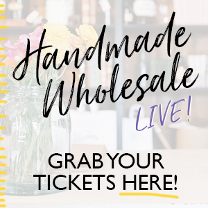 handmade_wholesale_live_button
